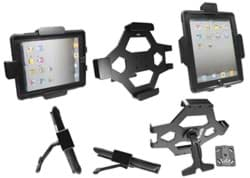 Bild von Brodit MultiStand Halter für Apple iPad With Retina (Lightning Connector) 215520